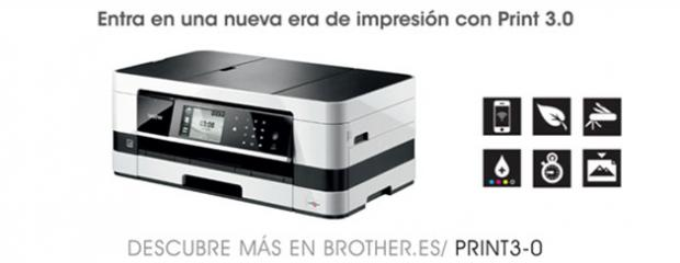 brother-2